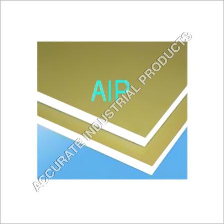 Fiberglass Insulation Materials