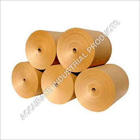 Insulating Craft Papers
