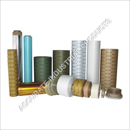 Insulating Materials