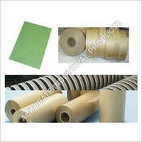 Insulating Boards