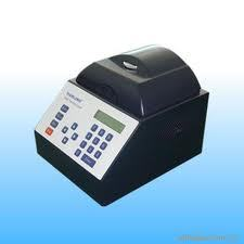 PCR GENEMATE SERIES