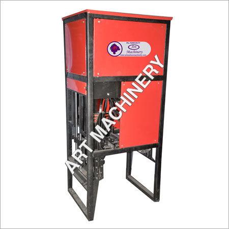 Automatic Cashew Shelling Machines Cutter Nos 4