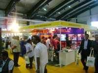 Excon Exhibition