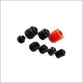 Rubber Shock Absorbers