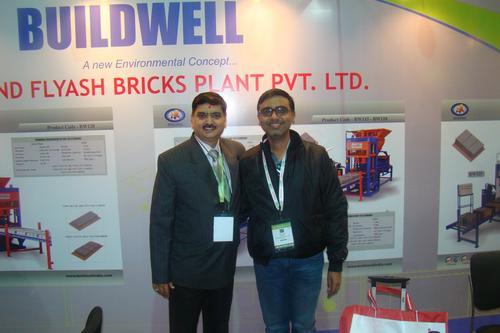 BC INDIA - 2013