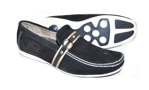 Men's Designer Shoe