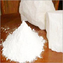 Imported Talc Powder
