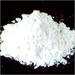 Barytes Mineral Powder
