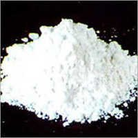 Barytes Mineral Powder