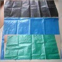 Calcium Carbonate Lmm Grade