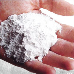 Odorless Talcum Powder