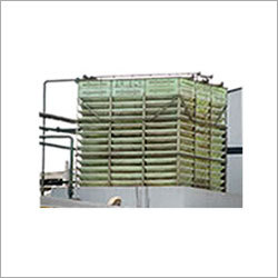 Industrial FRP Cooling Tower