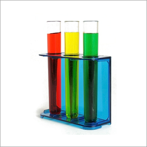 Benzene Sulphonic Acid