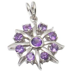 silver jewellery online,silver jewellery brands,silver jewellery jaipur