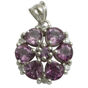 silver jewellery online india,silver jewelry india
