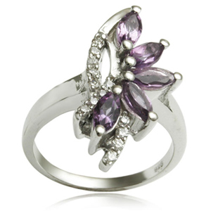 silver rings for women with price in india, silver rings for women, silver rings for girls online