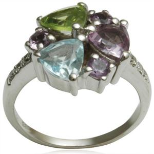 wholesale gemstone jewelry, silver gemstone jewelry, gemstone jewelry india
