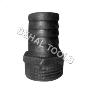 Cast Iron Hose Collar