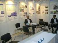 Concrete show - 2012
