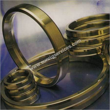 Ring Type Joint Gaskets