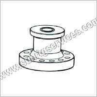Adapter Spools