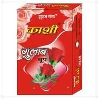 Kashi Gulab Dhoop