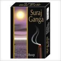 Suraj Ganga Premium Dhoop