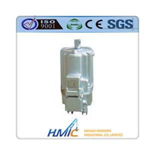 Ed Series Electro Hydraulic Thruster