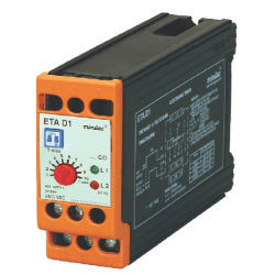 Electronic Timers ESD D1