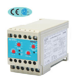 Electronic Timers D2 ETR1