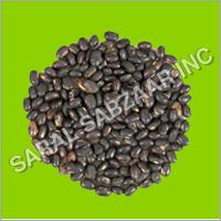 Pure Medicinal Seeds