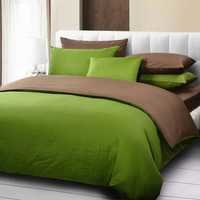 Pvc Bed Sheet In Indore