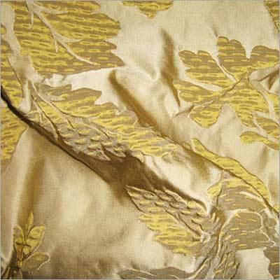 Furnishing Fabrics & Madeups
