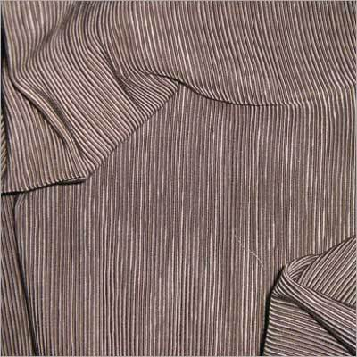 Weaves Fabric