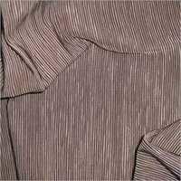 Weaves Fabric