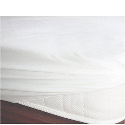 Royal Bed Protector