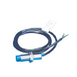Liquid Level Controller FRKP 4