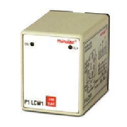 Liquid Level Controller P1 LCW1