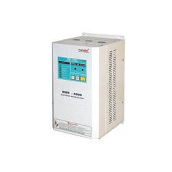Soft Starter EMS 2000