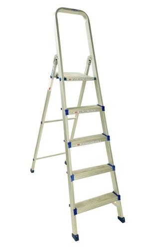 Aluminium Sleek Ladder