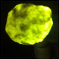 Pyrophyllite Egg Stone