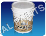 Exterior Emulsion Paints