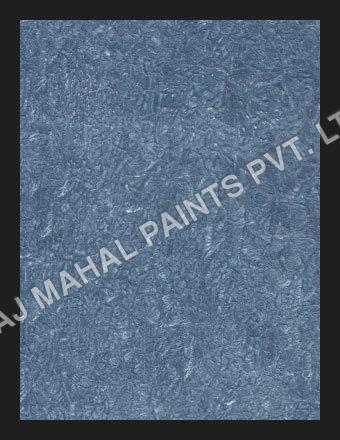 Texture Paints
