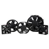 Portable Axial Fans