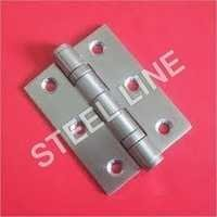 Steel Window Hinge