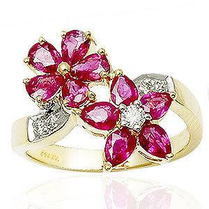 diamond jewellery flower ring, diamond body jewelry, diamond ring jewelry