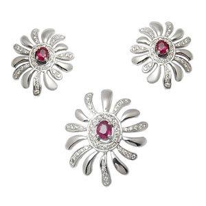 om diamond pendant, alphabet diamond pendant, wholesale suppliers pave diamond pendant jewelry
