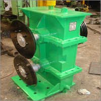 Fix Rotary Shearing Machine