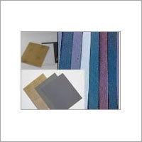 Paper Cloth Sheets