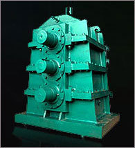 Rolling Mill Pinion Stand